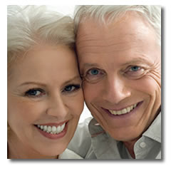 La Porte Texas Cosmetic Dental Implant Dentist